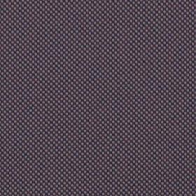 Tissu Sunbrella Robben - Plum - Tissus ameublement