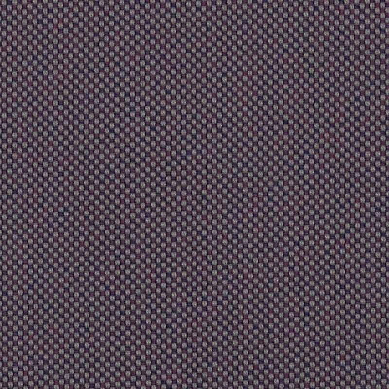 tissu sunbrella robben plum. Black Bedroom Furniture Sets. Home Design Ideas