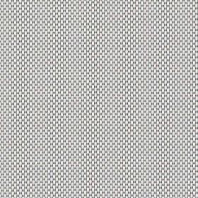 Tissu Sunbrella Robben - Silver - Tissus ameublement