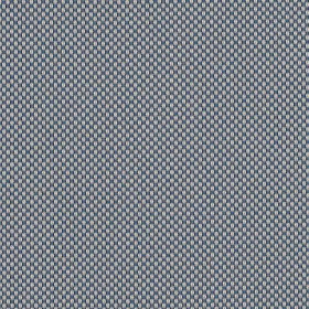 Tissu Sunbrella Robben - Sky - Tissus ameublement