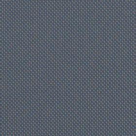 Tissu Sunbrella Robben - Storm - Tissus ameublement