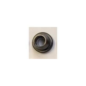 Emporte Pièce de rechange 16 mm pour Kit Auto Centreur Osborne K-156 - Outils cuir