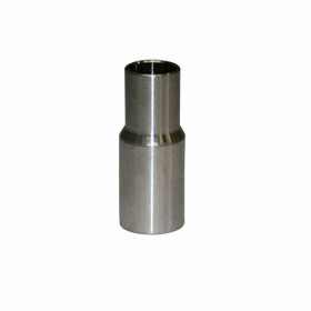 Embout 10,5 mm pour cloueur pneumatique pour clous décoratifs - Outils tapissier