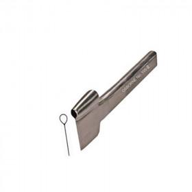 Emporte pièce pour bouton de col Osborne-105-2 - Outils cuir