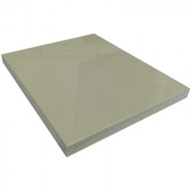 Plaque de découpe pour machine ASTOR 5 - Outils tapissier