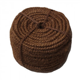 Balle de Célancrin en corde 24 kg - Fournitures tapissier
