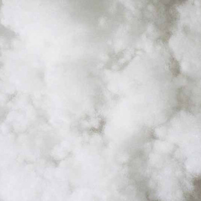 Billes polyester siliconées - 1Kg
