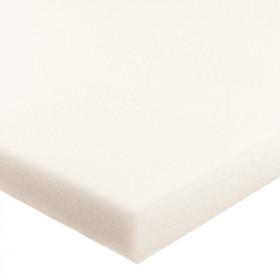 plaques de mousse poly ther artapisserie. Black Bedroom Furniture Sets. Home Design Ideas