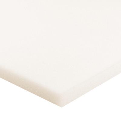 Plaque de mousse Polyéther 25kg 160x200 1cm