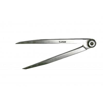 Compas simple N° 7 Vergez Blanchard - Outils cuir