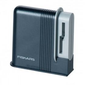 Aiguiseur de ciseaux FISKARS 9600D - Mercerie