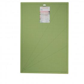 Tapis de découpe FISKARS 60x90 8372 - Outils cuir