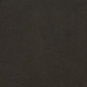 Tissu velours Nobilis Collection Otello - Brun Foncé - 137 cm - Tissus ameublement