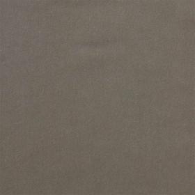 Tissu velours Nobilis Collection Otello - Tourterelle - 137 cm - Tissus ameublement