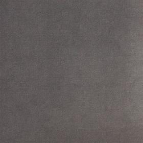 Tissu velours Nobilis Collection Otello - Gris Poudré 137 cm - Tissus ameublement