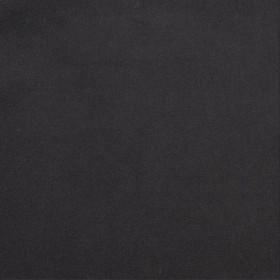Tissu velours Nobilis Collection Otello - Gris Violine 137 cm - Tissus ameublement