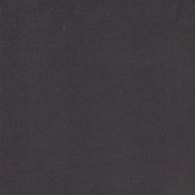 Tissu velours Nobilis Collection Otello - Violine 137 cm - Tissus ameublement