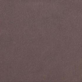 Tissu velours Nobilis Collection Otello - Bois de Rose 137 cm - Tissus ameublement