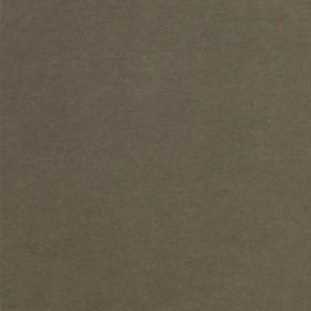 Tissu velours Nobilis Collection Otello - Sienne - 137 cm - Tissus ameublement