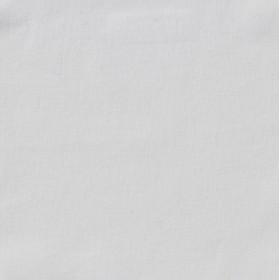 Tissu Nobilis Collection Veloutine - Blanc 140 cm - Tissus ameublement