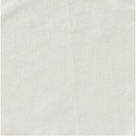 Tissu Nobilis Collection Veloutine - Ecru 140 cm - Tissus ameublement