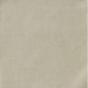 Tissu Nobilis Collection Veloutine - Sable 140 cm - Tissus ameublement