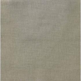 Tissu Nobilis Collection Veloutine - Taupe Clair 140 cm - Tissus ameublement