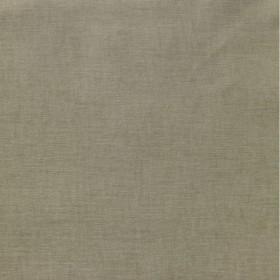 Tissu Nobilis Collection Veloutine - Grège 140 cm - Tissus ameublement