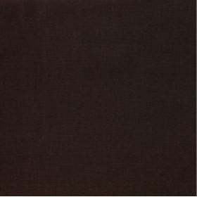 Tissu Nobilis Collection Veloutine - Cachou 140 cm - Tissus ameublement