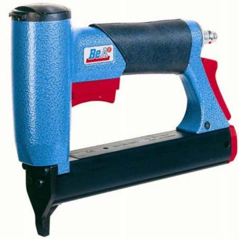 Agrafeuse pneumatique BEA Type 98/25-551 - Outils tapissier