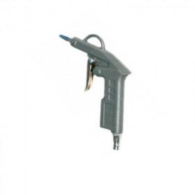 Pistolet finette pneumatique BEA
