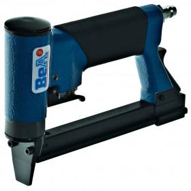 Agrafeuse pneumatique BEA Type 380/14-450 A Automatique - Outils tapissier