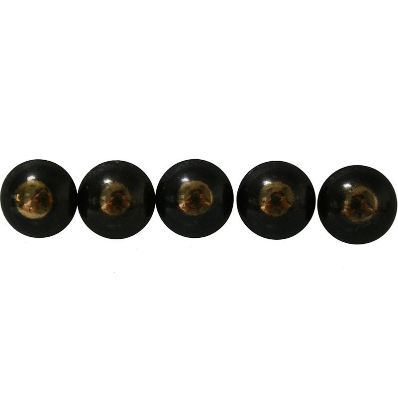 1000 Clous tapissiers Bronze Renaissance 11mm - Clous tapissier