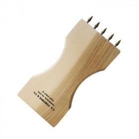 Tendeur de sangle en bois Osborne N°869 B - Outils tapissier
