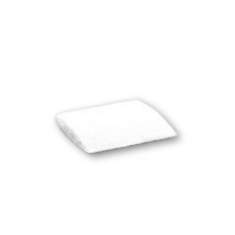 Craie auto-effaçable blanche - Outils tapissier