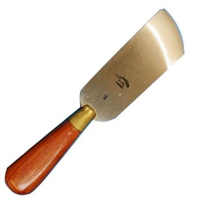 Couteau à parer oblique n°1 - Vergez Blanchard