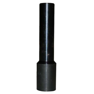 Poinçon pour pose de boutons à pointe - Osborne 915 - Outils cuir