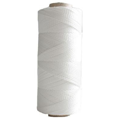 Fil nylon à piquer blanc 122 - 100g