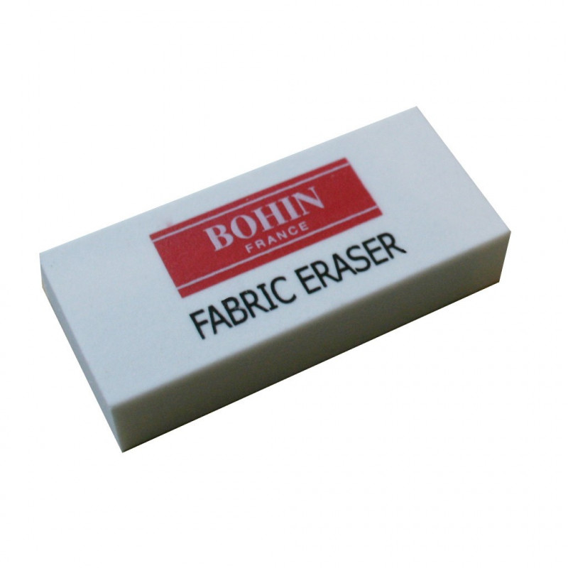 Gomme pour tissus Bohin - Mercerie
