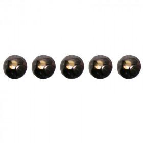 1000 Clous tapissiers Cloustyl Bronze Renaissance 11 mm - Clous tapissier