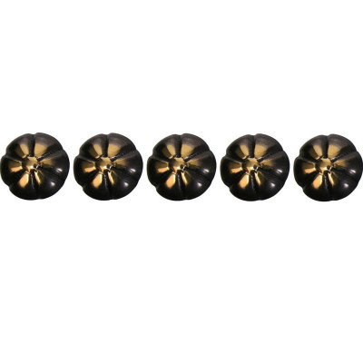 100 Clous tapissiers Cloustyl Bronze Renaissance 16 mm