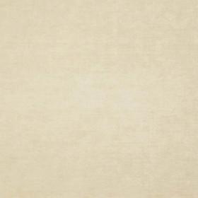 Tissu Nobilis Collection Massimo - Beige Lin 139 cm - Tissus ameublement