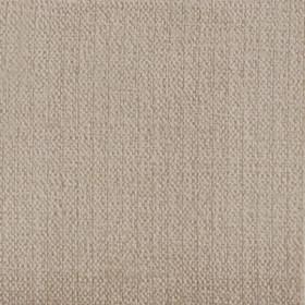 Tissu Nobilis Collection Massimo - Brun 139 cm - Tissus ameublement