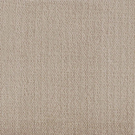 tissu velours ameublement nobilis massimo artapisserie. Black Bedroom Furniture Sets. Home Design Ideas