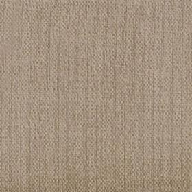 Tissu Nobilis Collection Massimo - Marron 139 cm - Tissus ameublement