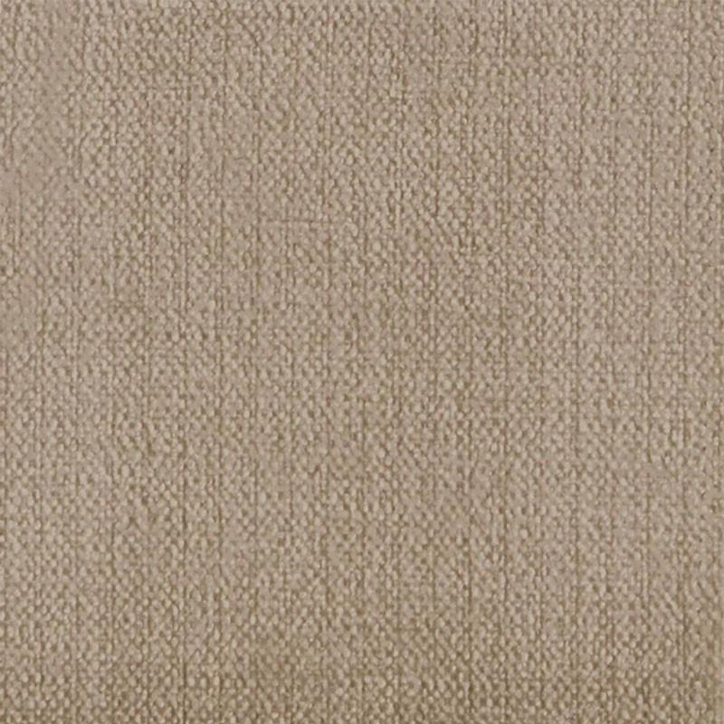 tissu nobilis collection massimo marron 139 cm. Black Bedroom Furniture Sets. Home Design Ideas