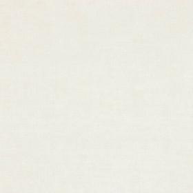Tissu Nobilis Collection Massimo - Crème 139 cm - Tissus ameublement