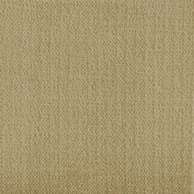 Tissu Nobilis Collection Massimo - Paille 139 cm - Tissus ameublement