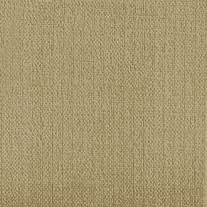 tissu nobilis collection massimo paille 139 cm. Black Bedroom Furniture Sets. Home Design Ideas