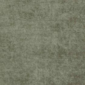 Tissu Nobilis Collection Massimo - Kaki 139 cm - Tissus ameublement